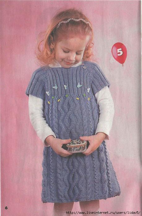 Платье-для-девочки-спицами-672x1024 (459x700, 201Kb)