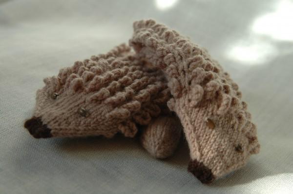 рукавички1 (600x398, 49Kb)