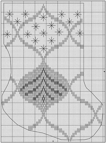 3irBwJXfjFg (447x604, 99Kb)
