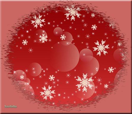 красная-снежинки (445x385, 169Kb)