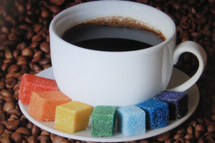 coffee (700x464, 115Kb)
