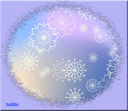 Голубой-фон (450x392, 200Kb)