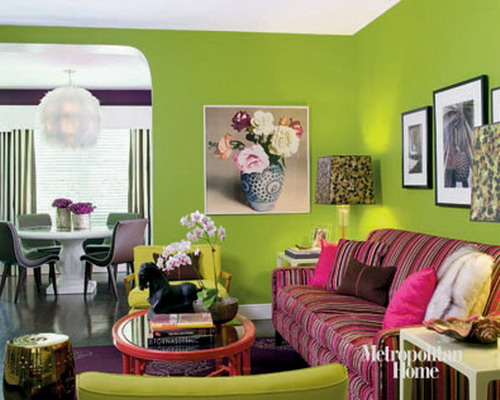color-chartreuse-green3 (500x400, 62Kb)