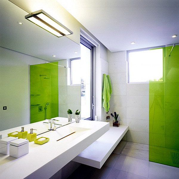 color-chartreuse-green13 (600x600, 99Kb)