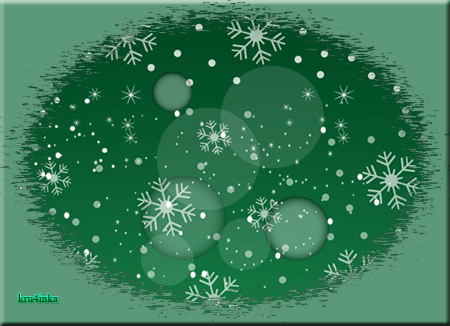 Зеленая (450x326, 148Kb)