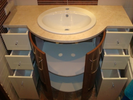 Мебель дляванной комнаты/1352973882_DSC01717 (448x336, 80Kb)