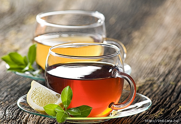 чай для курильщиков (600x411, 222Kb)