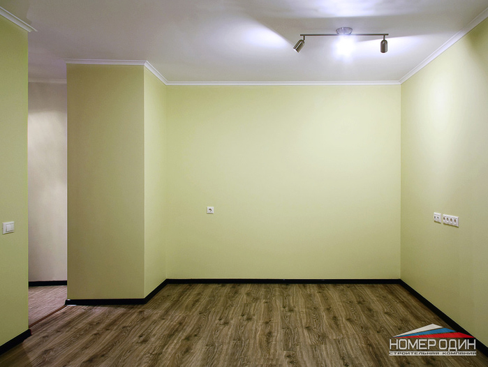 ремонт квартиры своими руками фото