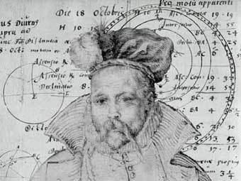 Астроном Тихо Браге (340x255, 19Kb)