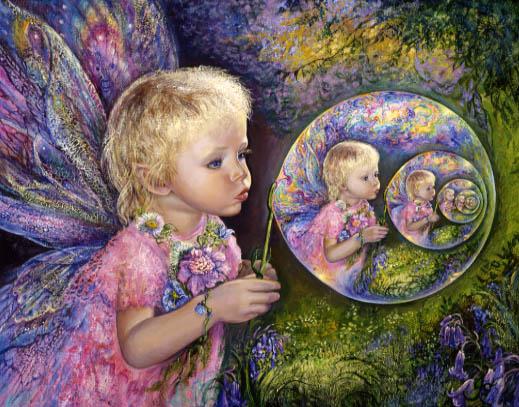 fairy_bubbles (519x407, 100Kb)