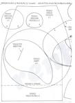 Превью molde_10a (508x700, 147Kb)