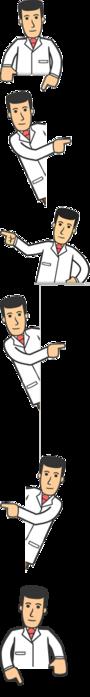 doctors (90x700, 50Kb)