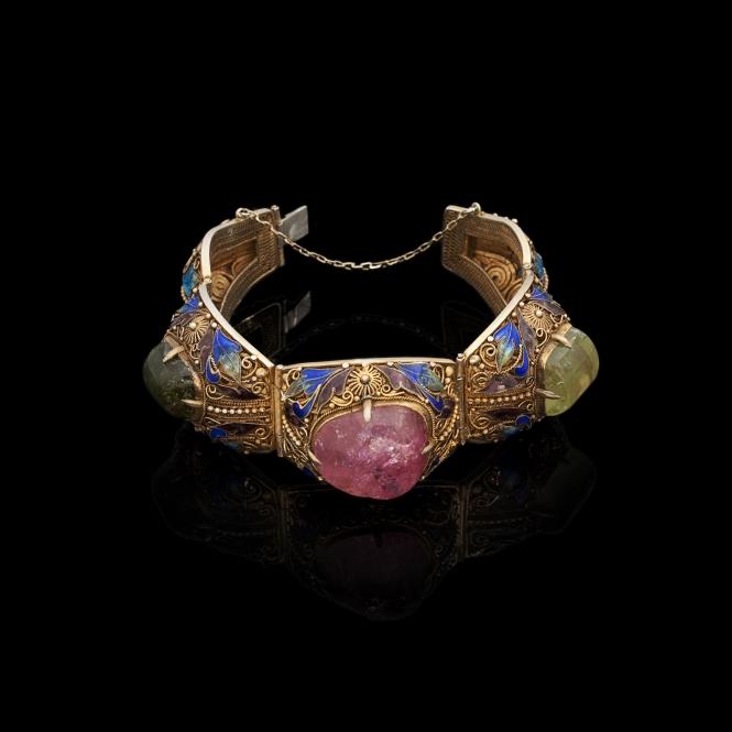 665x665_bracelet_pierres_2N (665x665, 114Kb)