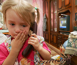 Дети Завгородней в Фмнляндии 1 (295x249, 47Kb)
