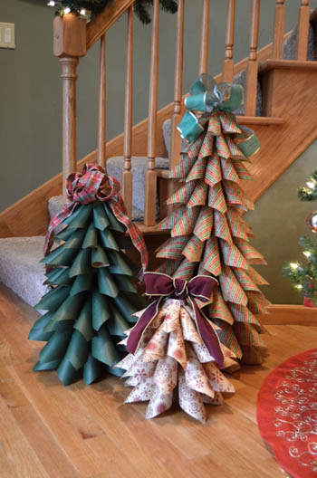 paper-cone-christmas-trees (350x528, 90Kb)