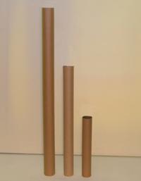 tubes (200x257, 86Kb)