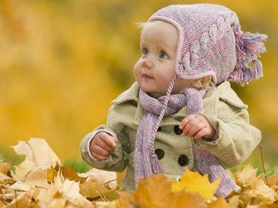 Пять шагов профилактики простуды у детей (400x300, 22Kb)