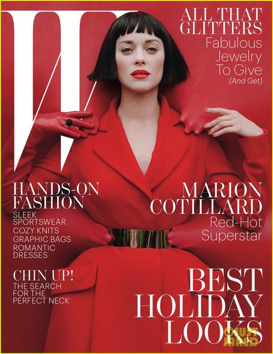 marion-cotillard-covers-w-magazine-december-2012-05 (539x700, 104Kb)