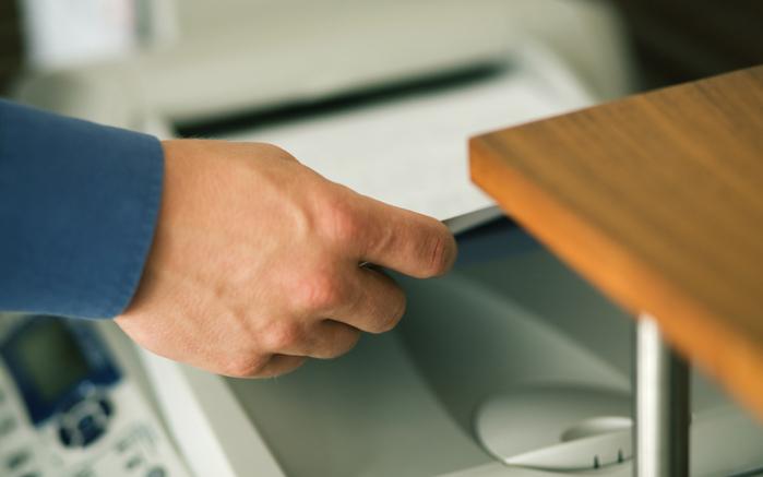 прошивка принтера (700x437, 144Kb)
