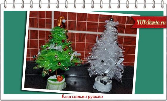 http://www.liveinternet.ru/users/marina5531/post248147811