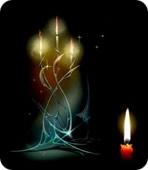 свечи.. (148x170, 11Kb)