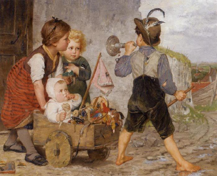 rostel_agathe_the_toy_barrow (700x568, 65Kb)