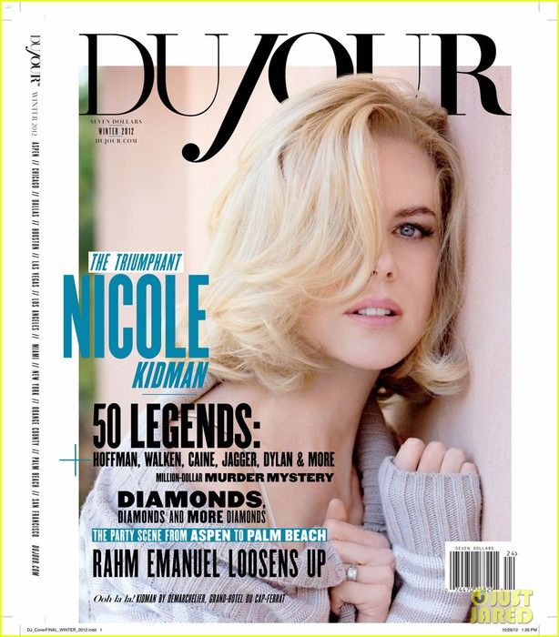 nicole-kidman-covers-dujour-magazine-winter-2012 (614x700, 116Kb)