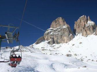 Доломитовые Альпы/2741434_9 (336x250, 14Kb)