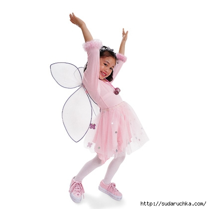 fancy-fairy-costume-halloween-craft-photo-420-FF1001COSTA30 (420x420, 39Kb)