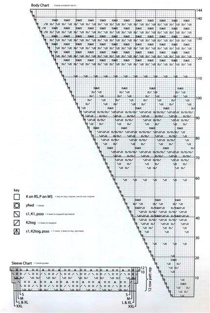 afed733a9b5f (429x640, 70Kb)