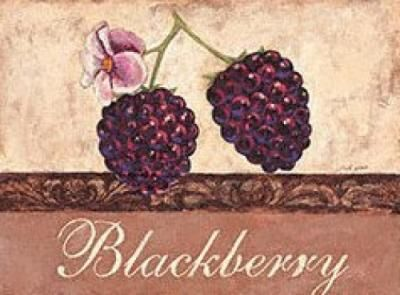 84819246_SteffGreenBlackberry32444 (400x295, 24Kb)