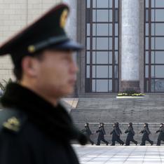 Миорая экономика - новые лидеры, Китай (234x234, 74Kb)