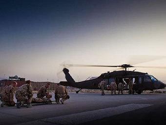 Бундесвер в Афганистане (340x255, 14Kb)