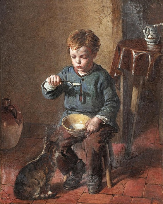 WILLIAM HEMSLEY (557x700, 169Kb)
