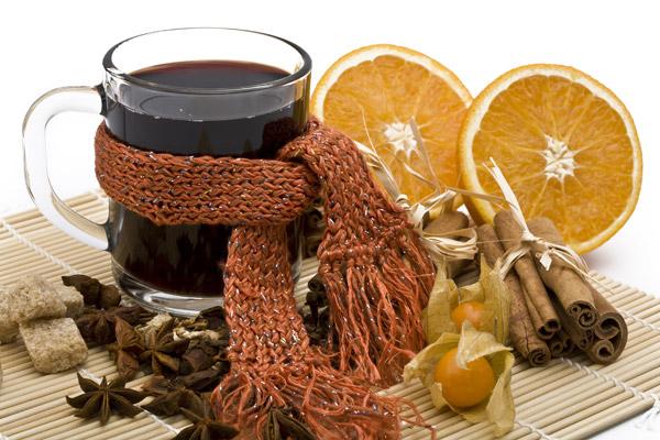 чай от простуды/4552399_napitki_ot_prostydi (600x400, 98Kb)