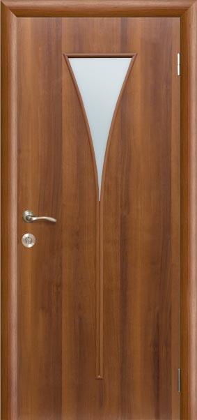 дверь (283x602, 34Kb)