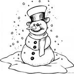 ������ prazdniki--snegoviki--09 (550x550, 35Kb)