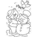 ������ prazdniki--snegoviki--13 (550x550, 34Kb)