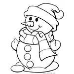 ������ prazdniki--snegoviki--22 (550x550, 32Kb)