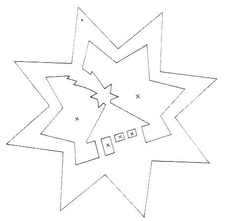 fili78 (461x447, 48Kb)