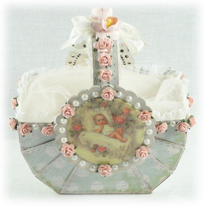 Babygiftbasketfront2-25-2012 (693x700, 149Kb)