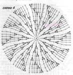 Превью 133 (484x500, 46Kb)