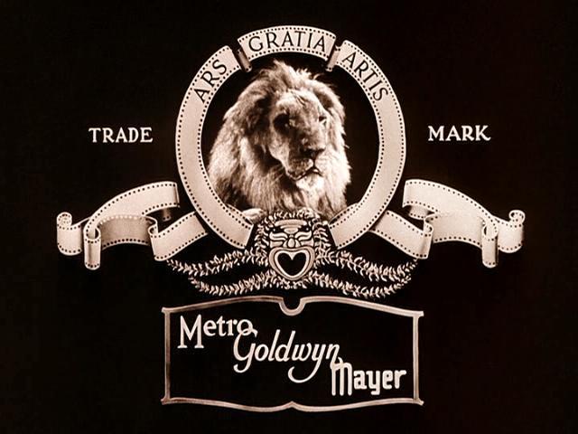 MGM_Ident_1928 (640x480, 41Kb)