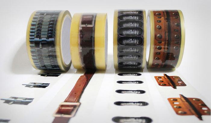 креативная липкая лента X-Tape (700x410, 46Kb)