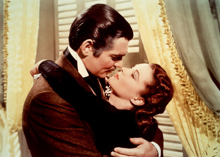 Leigh, Vivien (Gone With the Wind)_16 (2) (700x499, 120Kb)