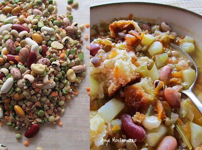 тосканский суп (700x517, 102Kb)