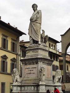 Dante (225x300, 89Kb)