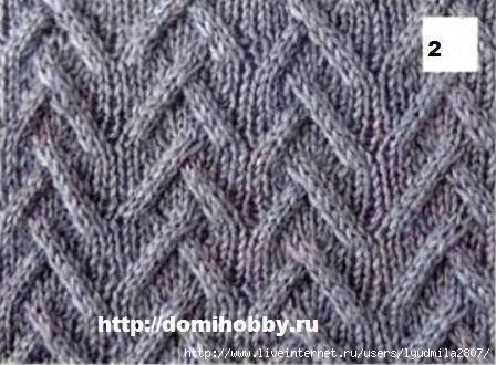 1364120038_uzory-spicami-s-kosami-2 (448x330, 101Kb)