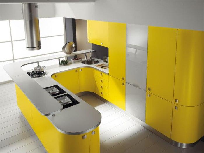 кухня (700x525, 44Kb)