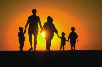 family (400x266, 75Kb)